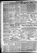 giornale/CFI0391298/1920/ottobre/72