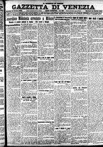 giornale/CFI0391298/1920/ottobre/73