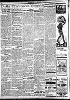 giornale/CFI0391298/1920/ottobre/74