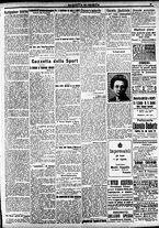giornale/CFI0391298/1920/ottobre/75