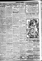 giornale/CFI0391298/1920/ottobre/76