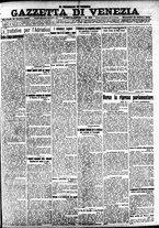 giornale/CFI0391298/1920/ottobre/77