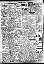 giornale/CFI0391298/1920/ottobre/78