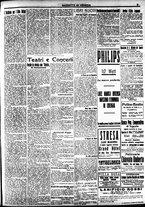 giornale/CFI0391298/1920/ottobre/79