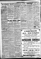 giornale/CFI0391298/1920/ottobre/8