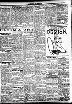 giornale/CFI0391298/1920/ottobre/80