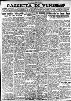 giornale/CFI0391298/1920/ottobre/81