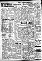 giornale/CFI0391298/1920/ottobre/82