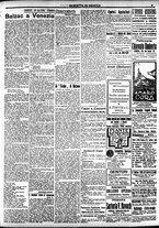 giornale/CFI0391298/1920/ottobre/83
