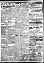giornale/CFI0391298/1920/ottobre/84