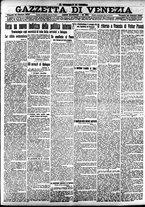 giornale/CFI0391298/1920/ottobre/85