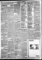 giornale/CFI0391298/1920/ottobre/86