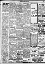 giornale/CFI0391298/1920/ottobre/87