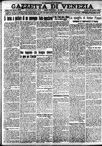 giornale/CFI0391298/1920/ottobre/89