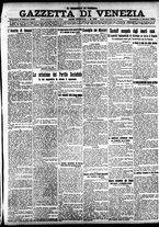 giornale/CFI0391298/1920/ottobre/9