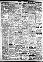 giornale/CFI0391298/1920/ottobre/90