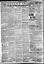 giornale/CFI0391298/1920/ottobre/92