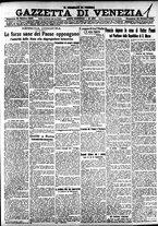giornale/CFI0391298/1920/ottobre/93