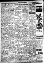 giornale/CFI0391298/1920/ottobre/94