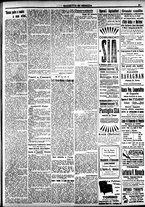 giornale/CFI0391298/1920/ottobre/95