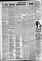 giornale/CFI0391298/1920/ottobre/96