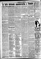 giornale/CFI0391298/1920/ottobre/97