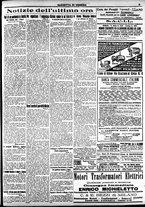 giornale/CFI0391298/1920/ottobre/98