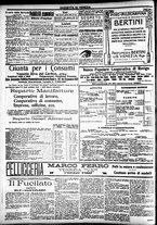 giornale/CFI0391298/1920/ottobre/99