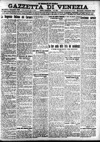 giornale/CFI0391298/1920/settembre/1