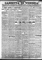 giornale/CFI0391298/1920/settembre/10