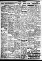 giornale/CFI0391298/1920/settembre/12