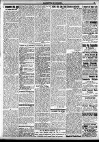 giornale/CFI0391298/1920/settembre/13