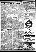 giornale/CFI0391298/1920/settembre/14