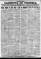 giornale/CFI0391298/1920/settembre/15