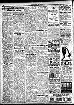 giornale/CFI0391298/1920/settembre/16