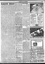 giornale/CFI0391298/1920/settembre/17