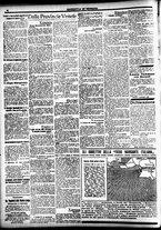 giornale/CFI0391298/1920/settembre/18