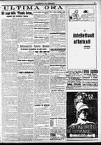 giornale/CFI0391298/1920/settembre/19