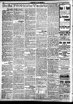 giornale/CFI0391298/1920/settembre/2