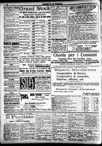giornale/CFI0391298/1920/settembre/20
