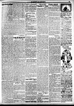 giornale/CFI0391298/1920/settembre/3