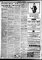 giornale/CFI0391298/1920/settembre/4