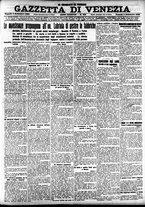 giornale/CFI0391298/1920/settembre/6