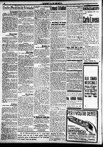 giornale/CFI0391298/1920/settembre/7