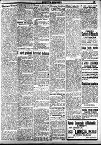 giornale/CFI0391298/1920/settembre/8