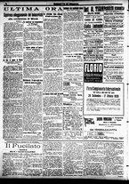 giornale/CFI0391298/1920/settembre/9