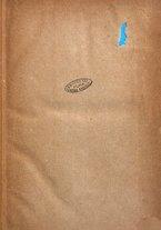 giornale/CFI0414612/1892-1893/unico/00000003