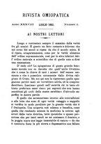 giornale/CFI0414612/1892-1893/unico/00000011