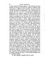 giornale/CFI0414612/1892-1893/unico/00000012