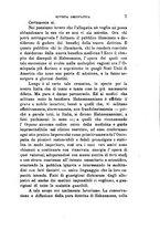 giornale/CFI0414612/1892-1893/unico/00000013